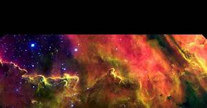Lagoon Nebula - Photos - Out of this world: Amazing outer ...