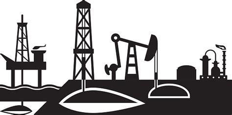 Free Crude Oil Cliparts, Download Free Clip Art, Free Clip