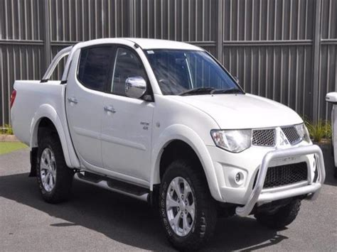 Cars For Sale In Macquarie by 2013 Mitsubishi 4 Cylinder Dies Macquarie Cars
