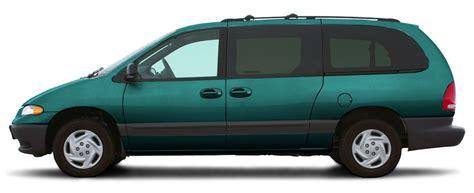 automotive repair manual 2000 dodge grand caravan regenerative braking amazon com 2000 mercury villager reviews images and specs vehicles