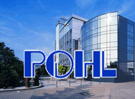 dws pohl gmbh ankerpunten protect pbm biedt valbeveiliging en dakveiligheid oplossingen