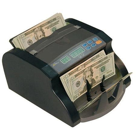 Earn an impressive 5% cash back on select business purchases. Royal Sovereign RBC-650PRO Electric Bill Counter RBC-650PRO - Adorama