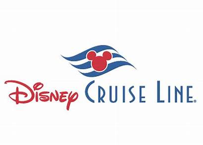Disney Cruise Line Cruises Wars Dream Lines