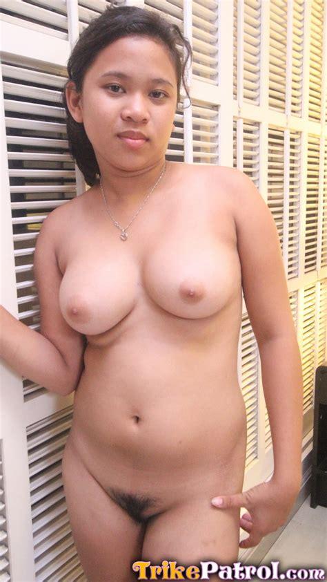 trike patrol presents big tits filipina hooker ann