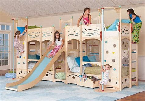 Cedarworks Rhapsody Indoor Playsets And Playhouses Maybe Then I Could Get Them Out Of My