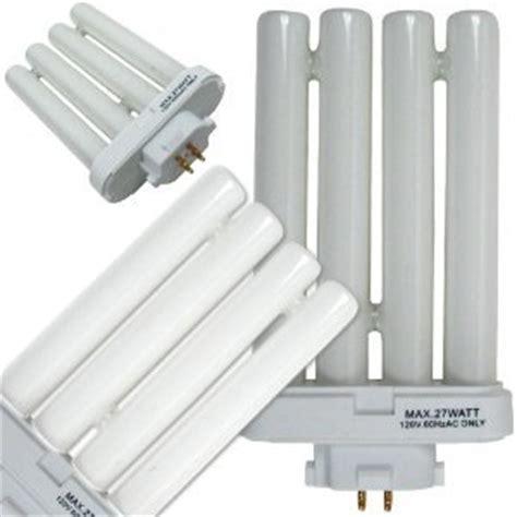 fml 27w 6500k light bulb compact fluorescent bulbs