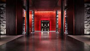 Park Hyatt Sanya Resort Hainan Centurion Magazine