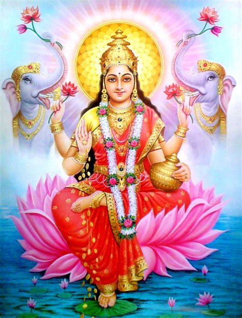 most popular hindu deities discovering india net