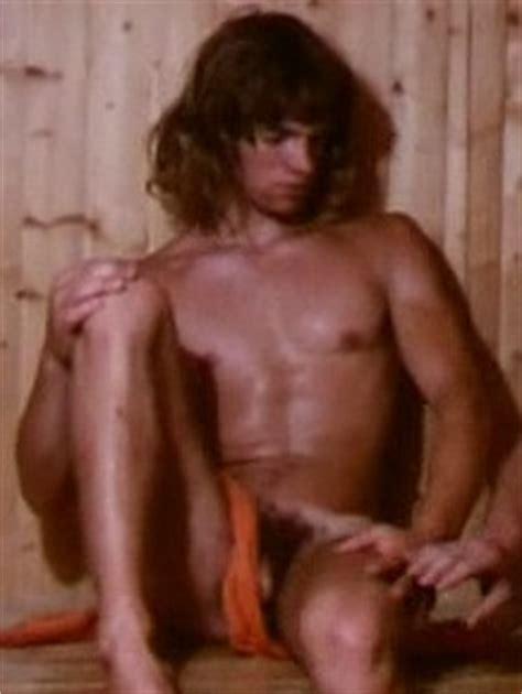 Gay Vintage Male Nudes Igfap
