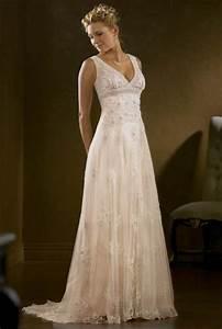 20s wedding dresses vintage naf dresses With 20s wedding dresses