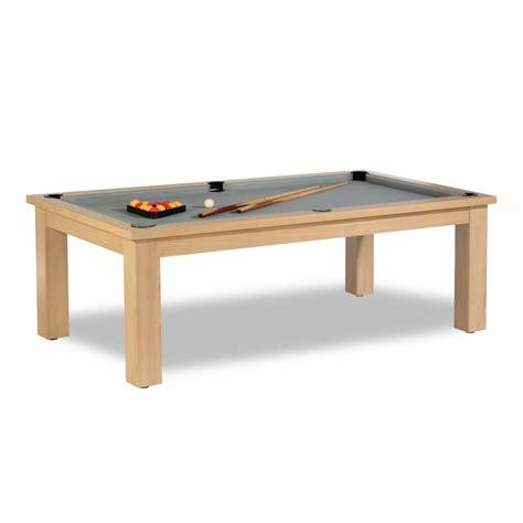 billard convertible la table de billard design vancouver
