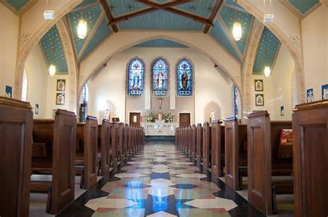 sacred heart cathedral raleigh tripadvisor