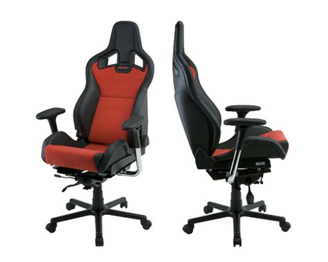 sparco car office chairs recaro office racing chairs world class racing office