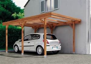 carport bricodepot With toile jardin leroy merlin 17 carport brico depot