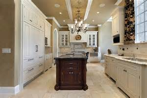 paint color ideas for kitchen with oak cabinets 64 deluxe custom kitchen island designs beautiful