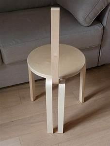 La Petite Chaise : bricole ikea la petite chaise pop ~ Nature-et-papiers.com Idées de Décoration