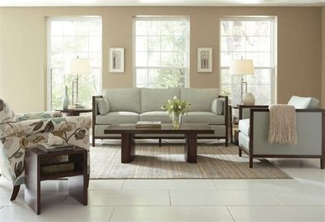 stickley furniture leather colors 98 best stickley leather upholstery images on