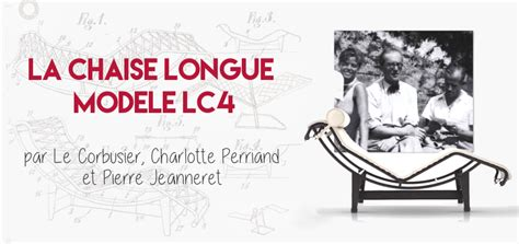 histoire de la chaise histoire de la chaise 28 images chaise bistrot