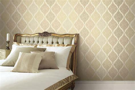 bedroom wallpaper bedroom wall paper wallpaper