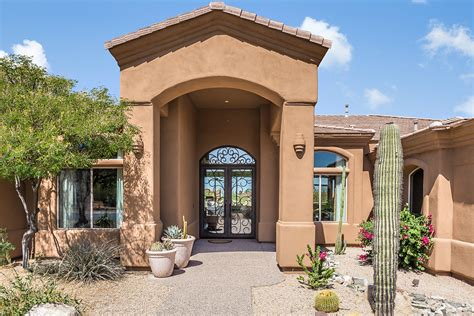 quickly update tuscan style homes realtors chris