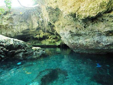 tempat wisata  wakatobi terbaik  dijelajahi
