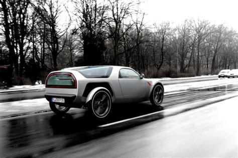 elektroauto für 10 jährige h tech mit h 246 herer energiedichte bei lithium ionen akku