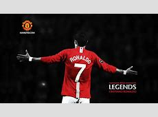 Download Manchester United Best Wallpapers Gallery
