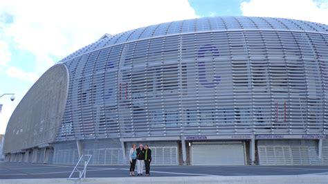 si鑒e social villeneuve d ascq photo à villeneuve d 39 ascq 59491 le grand stade villeneuve d 39 ascq 150150 communes com