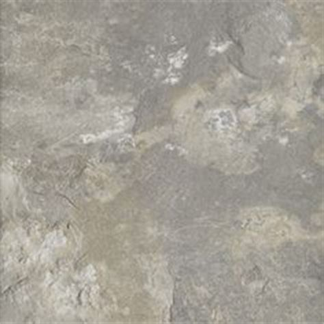 armstrong 12 in x 12 in crescendo gray finish peel and stick luxury vinyl tile