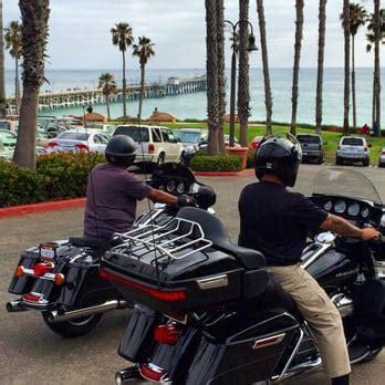 Anaheim Fullerton Harley Davidson by Los Angeles Harley Davidson Of Anaheim 33 Photos