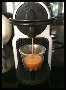 Coffee Explanation Chart Gourmesso Versus Nespresso The Great Caffeine Showdown