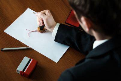 dispensa di collazione la collazione di bene ipotecato studio tecnico legale