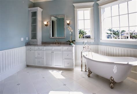 design a bathroom top 10 beautiful bathroom design 2014 home interior