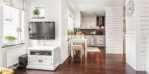 huis 40m2 47 best huis 40m2 images on small apartments
