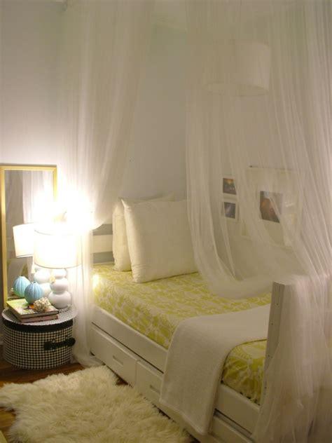 ciel de lit chambre adulte chambre à coucher 103 grandes idées