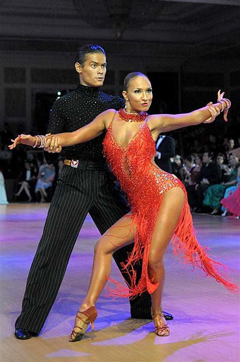 joe galian photography international ballroom dance