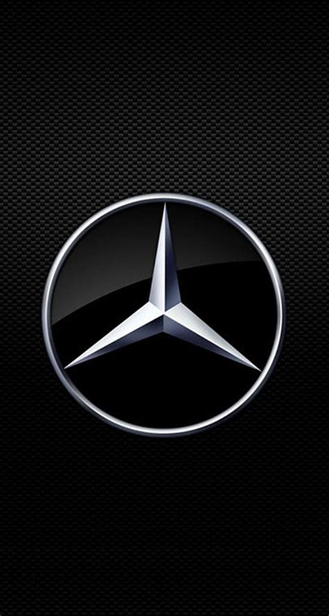 Mercedes Logo by Mercedes Logo Mercedes Mercedes