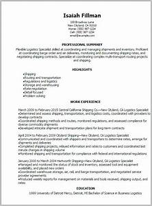 military to civilian transition resume resume resume With resumes for military to civilian transitions