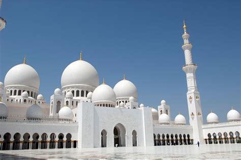 mosque dress saudi arabia wants to build 200 mosques where