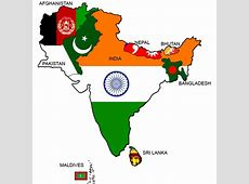 India and South Asia – People's Review