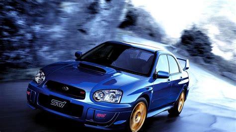 Subaru Wallpaper 1080p