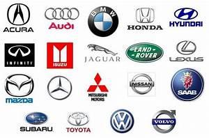 Report Card – Jan to Jun 2014 – Top Car Brands | Street Fleet