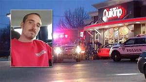 Tulsa Shooting Victim Pronounced Dead