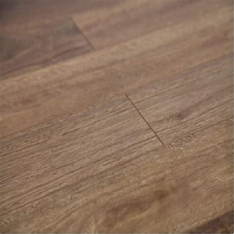 laminate flooring 12mm thick dekorman blooming eucalyptus 12mm thick x 5 in wide x 48 in length click locking laminate