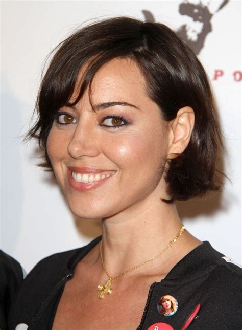 243 Best Images About Aubrey Plaza On Pinterest Glow