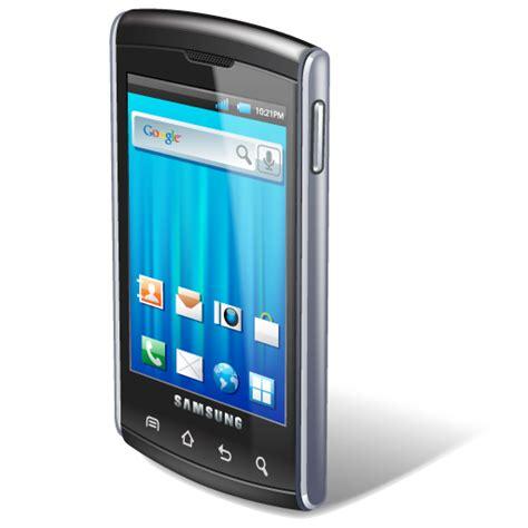 samsung mobile phone png transparent samsung mobile phone