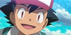 New Pokemon Anime Movie Reveals First Trailer #1 [HD]
