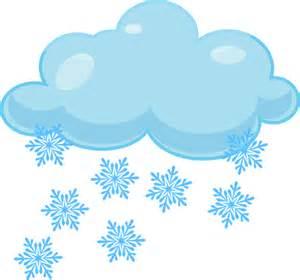 Bildergebnis für cliparts schnee