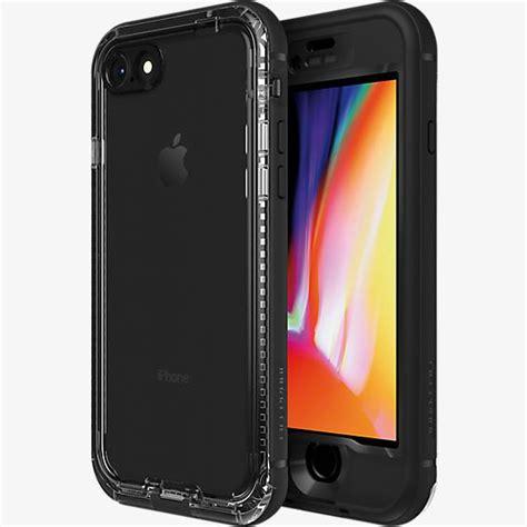 wifi calling verizon iphone lifeproof nuud for iphone 8 verizon wireless 2996