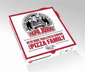 "Papa John's Daniel Rosas: ""Super Bowl is our #1 Sales and ..."